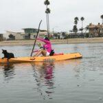 Kayak Rental In Newport Beach