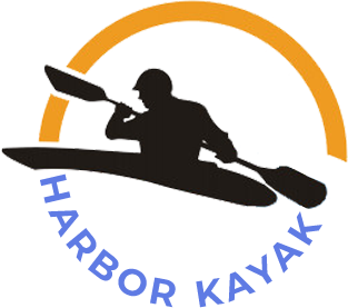Harbor Kayak Logo