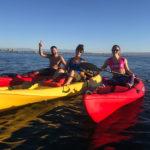 Newport Kayaking Rentals