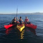 Kayak Rentals Newport